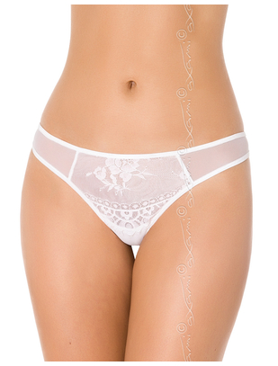 Axami Luxury champagne colored string