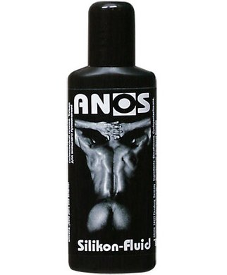 OV ANOS Silikon (100 ml)