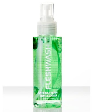 Fleshlight Wash cleaning spray (100 ml)