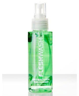 Fleshlight Wash sprejs seksa rotaļlietu tīrīšanai (100 ml)