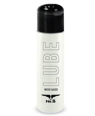 Mister B Lube (30 / 100 / 250 / 500 / 1000 мл)
