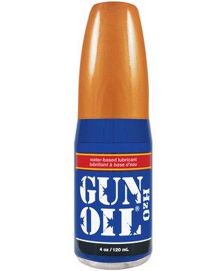 Gun Oil H2O (59 / 120 / 237 ml)