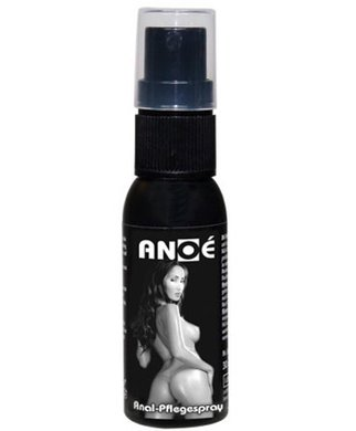 ANOÉ (30 ml)