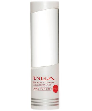Tenga Hole Lotion (170 ml)