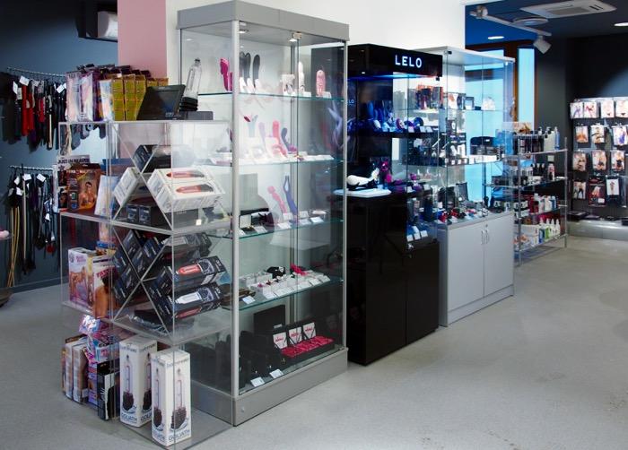 Sex shops riga bdsm
